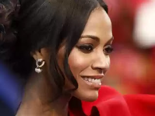 Hollywood actress Zoe Saldana battling autoimmune disorder