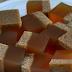 Aneka Resepi Dessert Paling Sedap