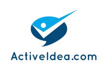 ActiveIdea.com