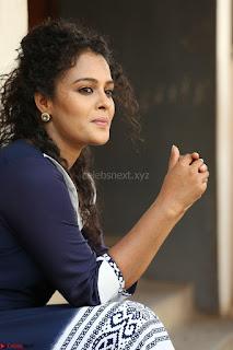 Sonia Deepti Looks Super cute at Chinni Chinni Asalu Nalo Regene Trailer Launc Exclusive ~  04.JPG