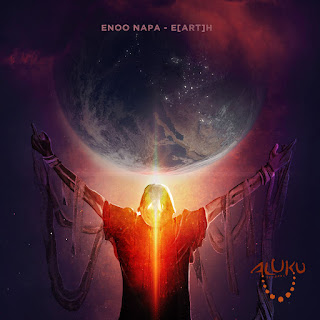 Enoo Napa - E[ART]H  (Original Mix)