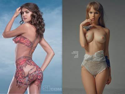 modelos-rusas-bonitas-fotos-artisticas