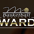 PHOTOS READY: 2018 Basketball Manitoba Awards Winners Announced