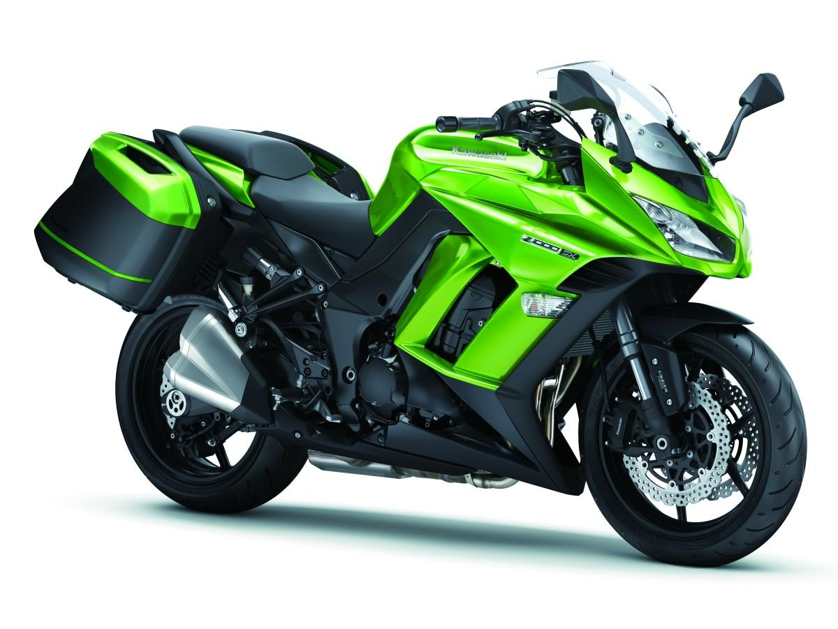 2014 kawasaki z1000 sx price reviews and release dates. Black Bedroom Furniture Sets. Home Design Ideas