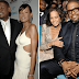 Forest Whitaker reportedly files for divorce after being married for 22 years