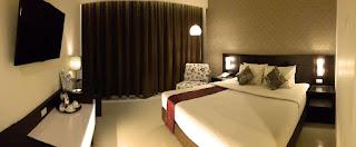 Hotel Bintang 2 Jalan Sisingamangaraja No 4 Kaliwiru Candi Semarang Indonesia 50253 BOOKING HOTEL