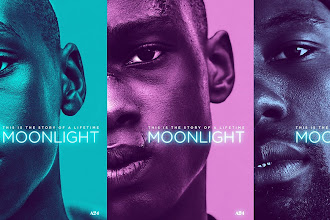 Oscar Yıllığı 2017: Moonlight