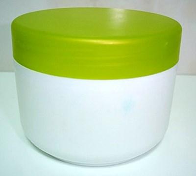Caja para reciclar