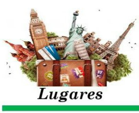 http://curiosidades-2020.blogspot.com/search/label/Lugares