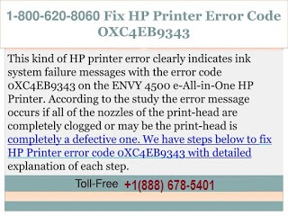 Toll-Free 1-888-678-5401 HP Printer Customer Support Phone Number: +