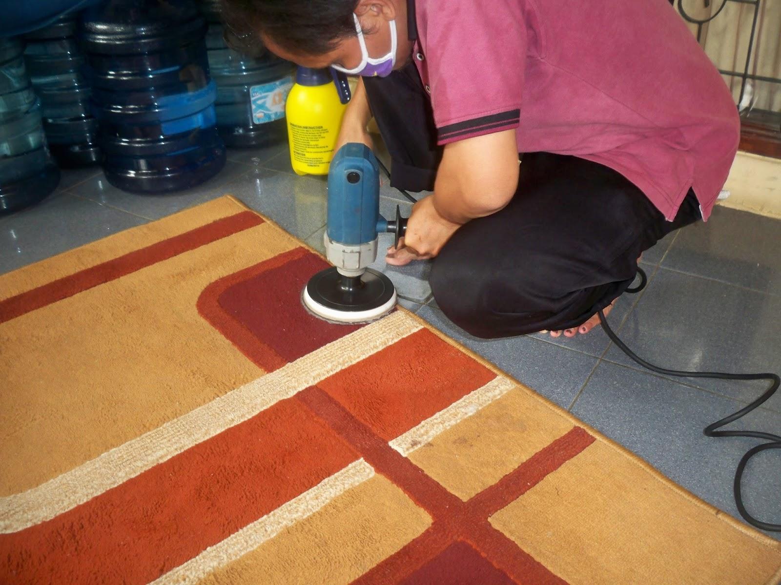 Info Harga Grosir Karpet Murah Di Jakarta Terbaru