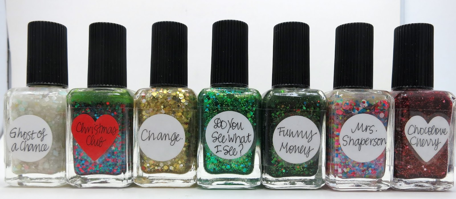 Oh Three Oh Four: Blog Sale