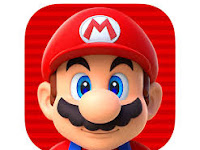 Super Mario Run Apk Mod v3.0.4 For Android