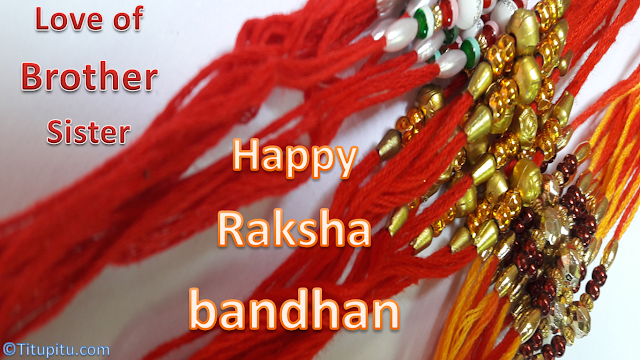 Raksha-bandhan-wallpapers-for-sharing-on-facebook