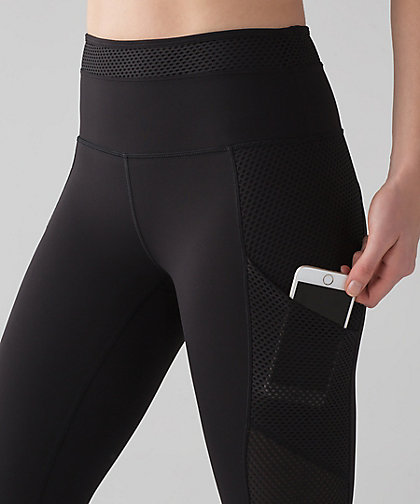 lululemon keep-score-tights