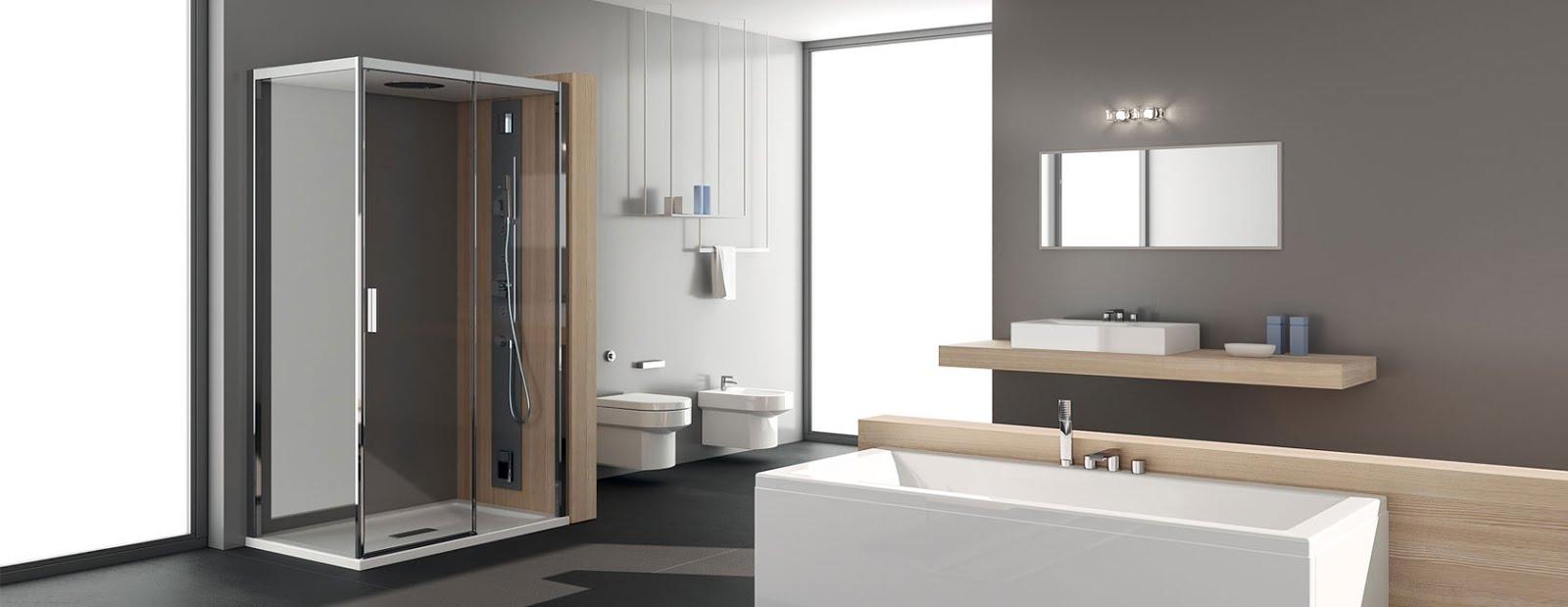 Italian Bathroom Furniture Brands  Minimal Baroque Living Room. Italian Bathroom Furniture Design   Jallen net