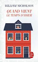http://leslecturesdeladiablotine.blogspot.fr/2018/02/quand-vient-le-temps-daimer-de-william.html