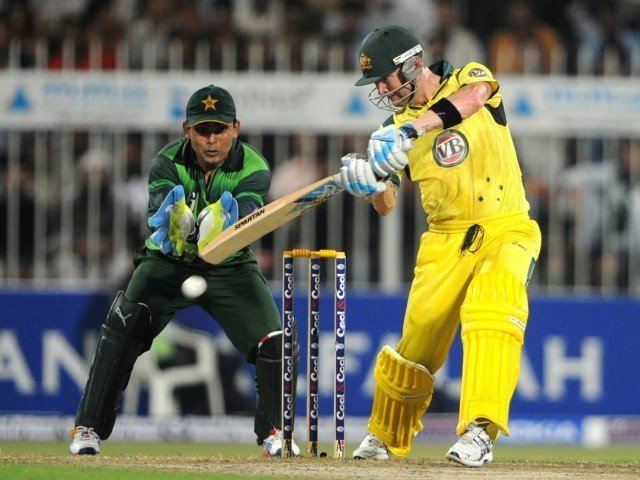 Watch-Australia-vs-Pakistan-Live-Streaming-live-score-Predication-Toss
