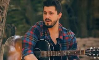 Christian Song Lyrics Travis Ryan – Jesus Precious Jesus