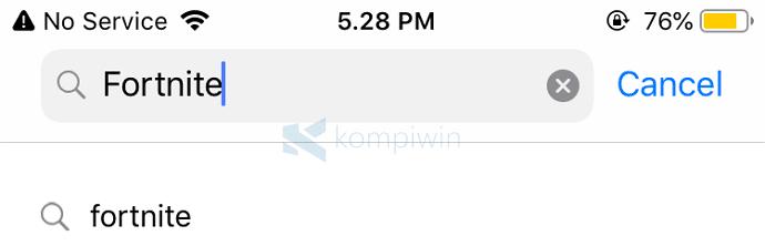 Cara Download Aplikasi/Games di iPhone/iPad Gratis dengan Cepat dan Mudah 2