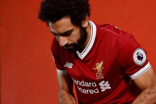 Mohamed Salah Akan Buat Bek Liga Inggris Serba Salah