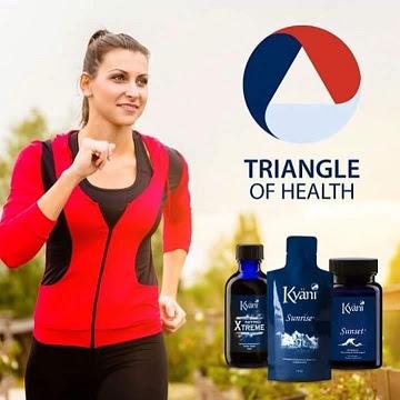 Jual Produk Kesehatan ASLI kyani Sunrise Kyani Nitro Xtreme Kyani Sunset di Kota Jakarta  Pusat Hub 081315203378