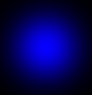 Red Glow Light Png