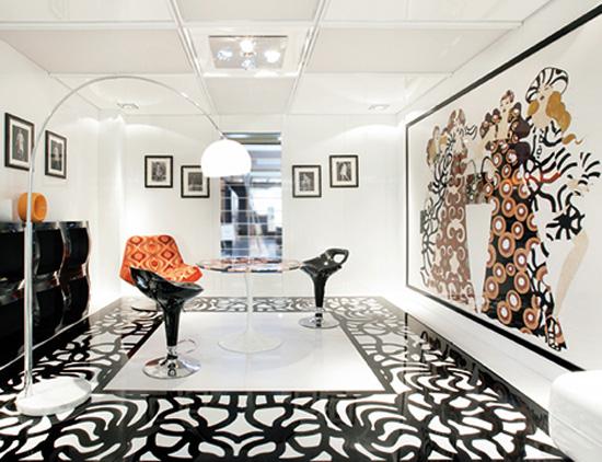 New home designs latest.: Modern interior designs marble ...