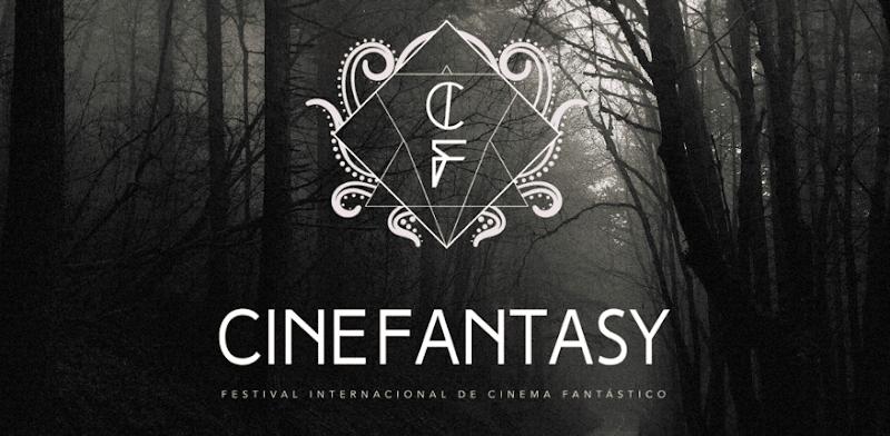 Cinefantasy abre as inscrições para sua sétima edição