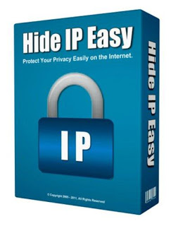 Hide IP Easy 5.5.7.2 poster box cover