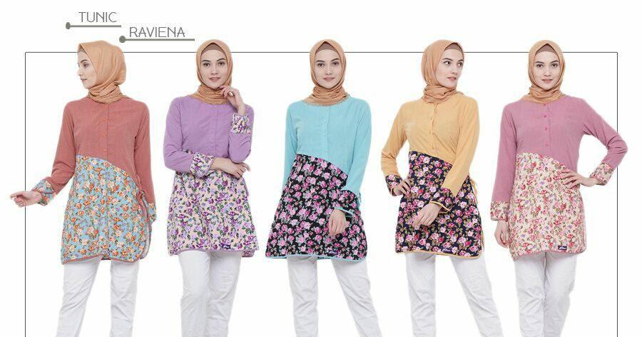 Baju gamis rabbani dan harganya gamis murahan Baju gamis 2017 dan harganya