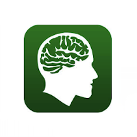 TheBrain (64bit) Free Download Latest Version