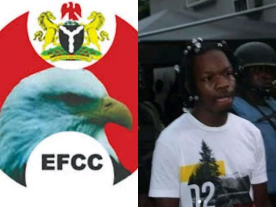 Lessons All Youth Should Learn From The Naira Marley's Case