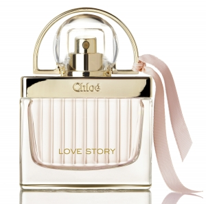Love Story Eau de Toilette Chloe for women