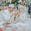 Begini Cara Muslimah Sejati Memilih Laki-Laki Sebagai Calon Suaminya