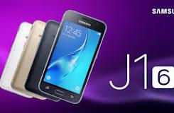 روت لجهاز J1 2016 SM-J120H نظام 5 1 1