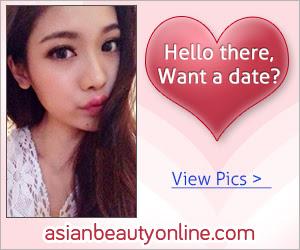 online dating valikoivuus