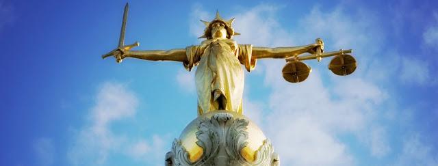 Derecho Publico y Derecho Administrativo