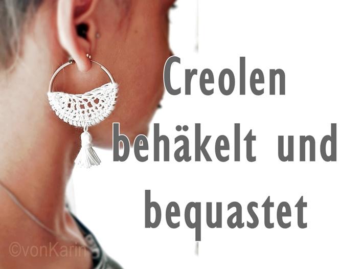Titelfoto-Creolen-weiss-behaekeln