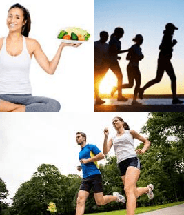 Eliminar ejercicios piernas en para estrias las