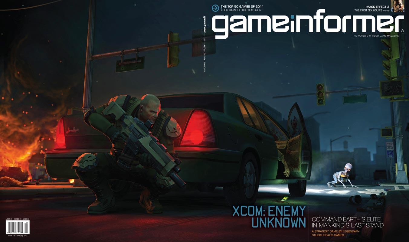 xcom enemy unknown download dlc torrent