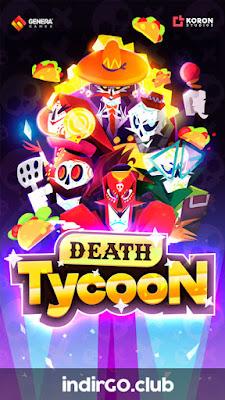 death tycoon apk