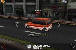 Dr. Driving v1.48 APK MOD [Unlimited Money + Gold]
