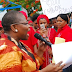 BBOG urges FG to hasten release of remaining Chibok girls
