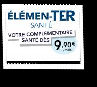 http://www.mnfct.fr/elemen-ter