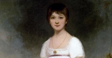 W Krainie Czytania Historii Dlaczego Jane Austen Nigdy