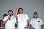 Jayammu Nischayammu Raa Team-thumbnail-9