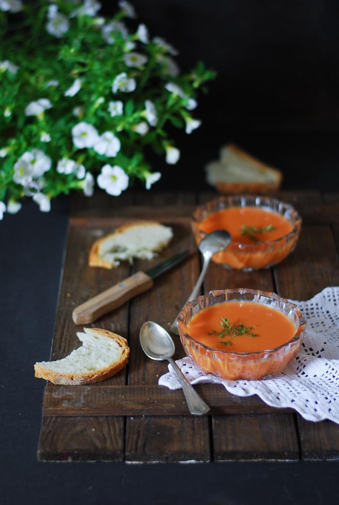 receta-gazpacho