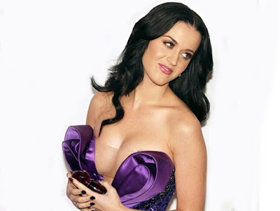 all-awards-shows-are-fake-katy-perry