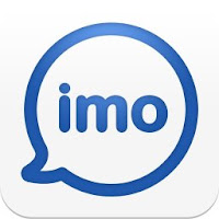 imo.im app